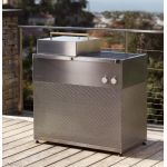 SUGGESTION  BOOSTER BBQ GRILL