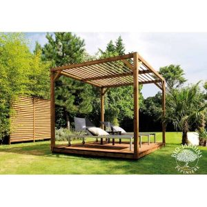 https://www.bio-jardins.com/490-thickbox/pergola-droite-grand-modele.jpg