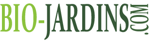 BIO JARDINS (HIGH ROCK LTD)